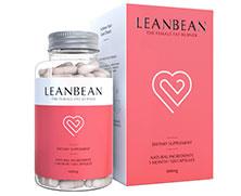 LeanBean Spain