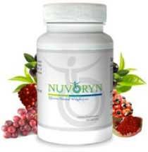 Nuvoryn está siendo fuertemente anunciado en Internet