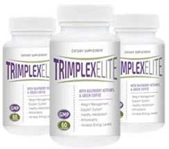Trimplex Elite Spain