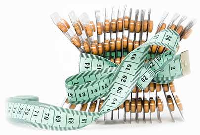 Las mejores pastillas para la dieta y productos de adelgazamiento