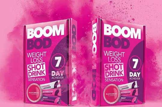 ¿Qué es Boombod 7-Day Achiever y Cómo Funciona?